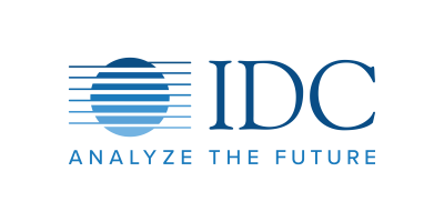 IDC Retail Insights Logo