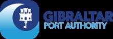Gibraltar Port Authority Logo