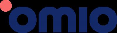 Omio Logo