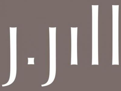 J Jill Logo