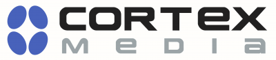 Cortex Media Logo