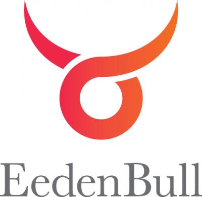 Eedenbull Logo