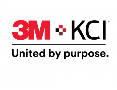 3M Healthcare Logo