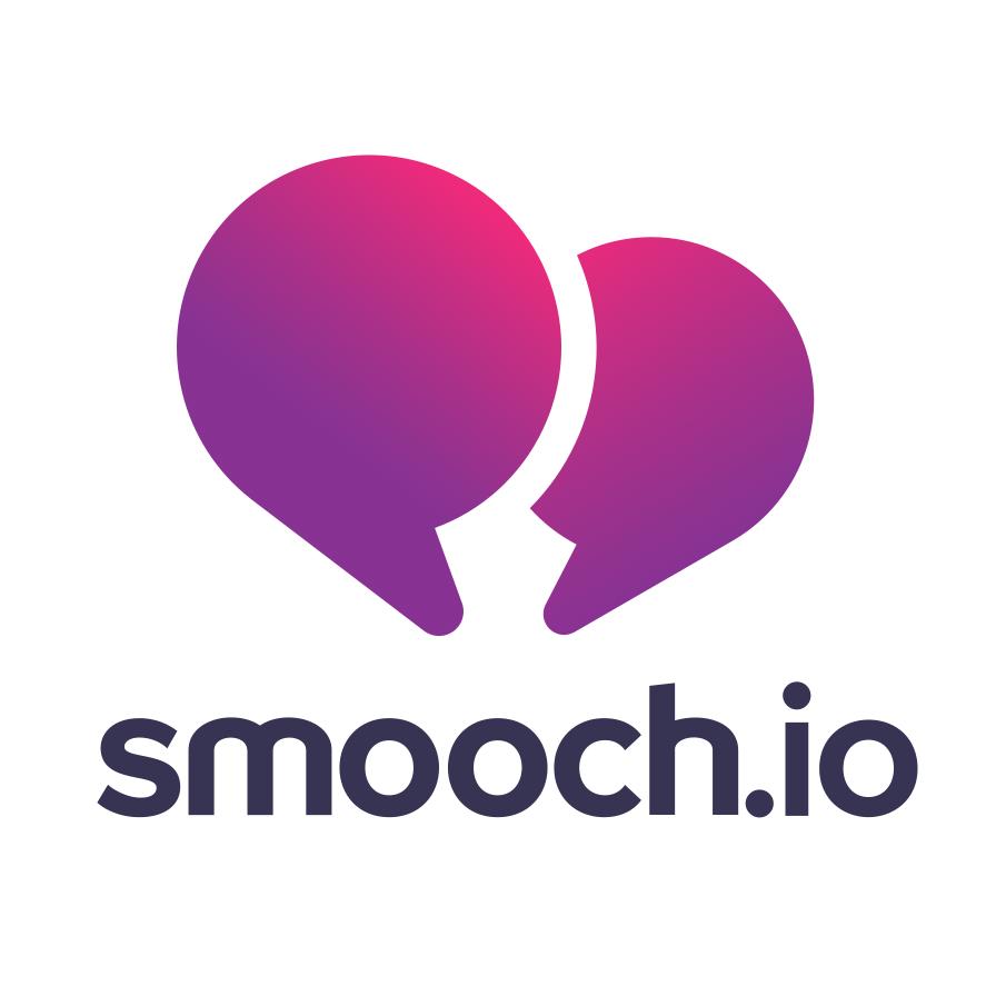 Smooch Technologies Logo