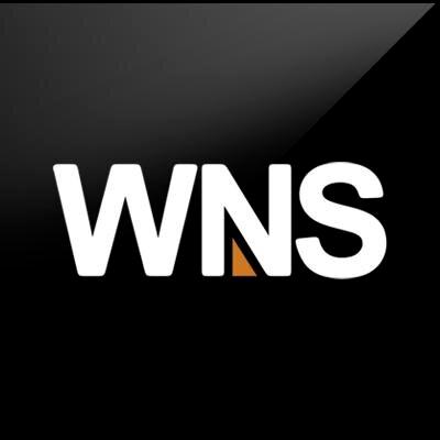 WNS - Denali Logo