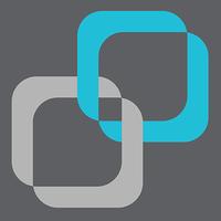 Scott Madden Logo