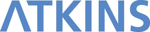 Atkins Global Logo