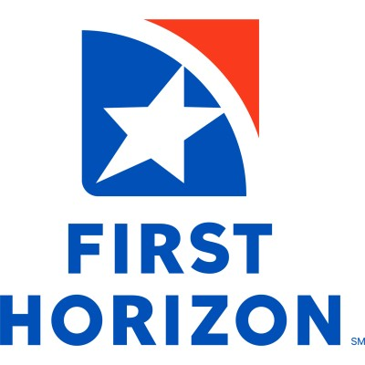 First Horizon Bank Logo