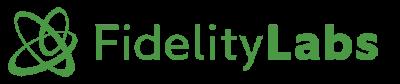 Fidelity Labs Logo