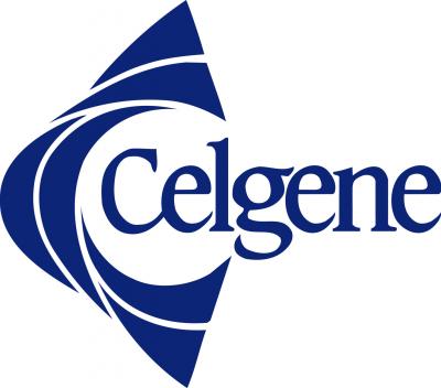 Celgene Corporation Logo