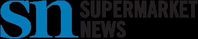 Supermarket News Logo