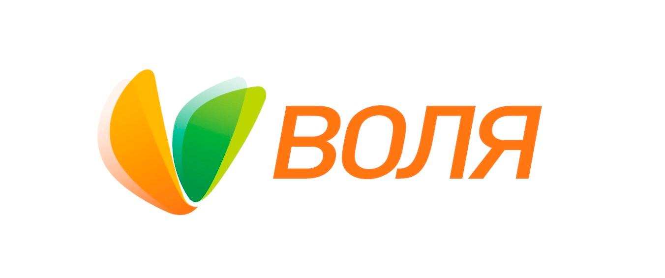 Volia Logo