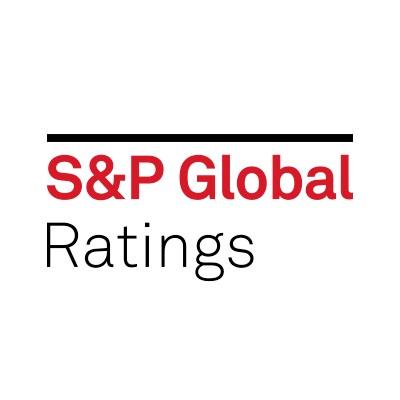 S&P Global Ratings Logo