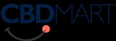 CBDMART Logo