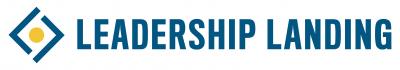 Leadership Landing Logo