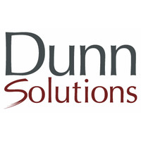Dunn Solutions Group Logo