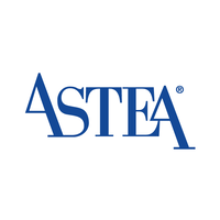 Astea International Logo
