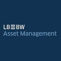 LBBW Asset Management Logo