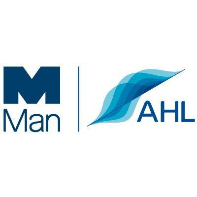 Man AHL Logo