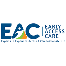 Early Access Care LLC Logo