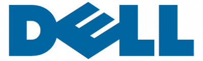 Dell, Inc. Logo
