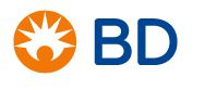 BD Life Sciences Logo