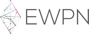 European Women Payments Network Logo