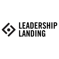 Leadership Landing Logo