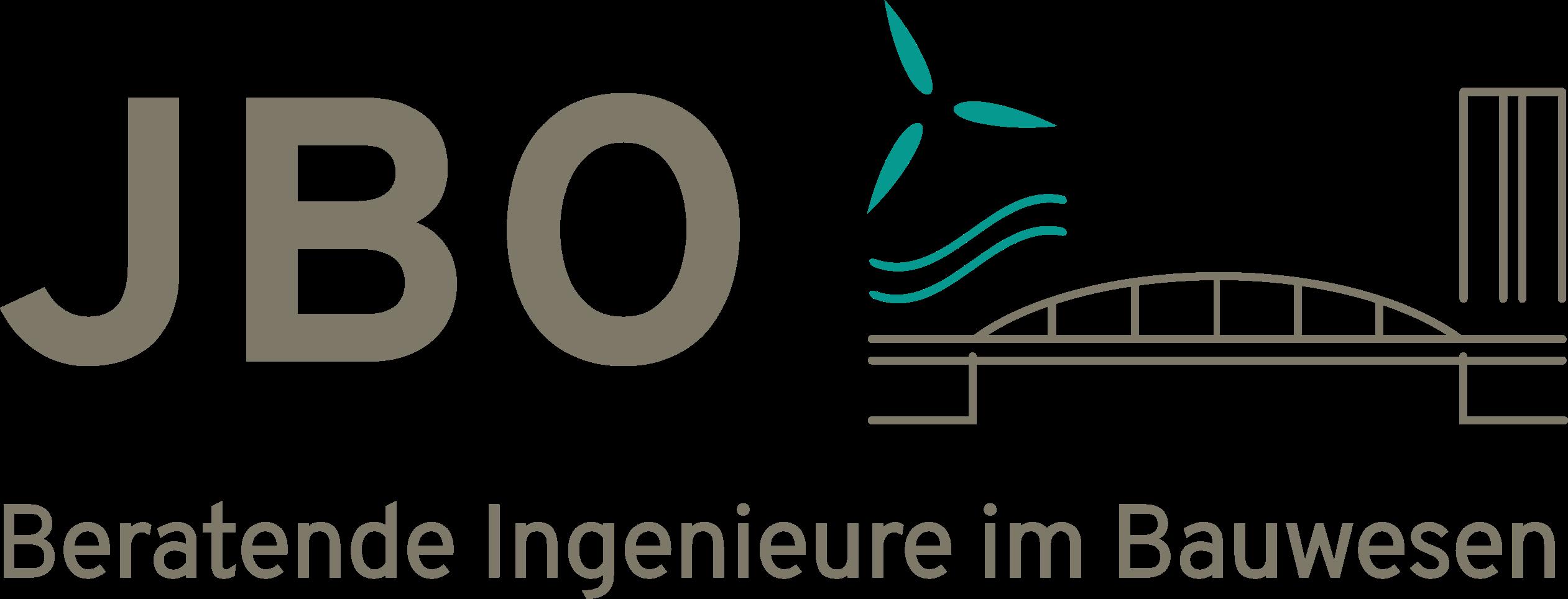 Jörss-Blunck-Ordemann-GmbH Logo