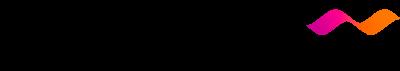 Liquidnet Logo