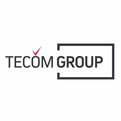 TECOM Logo