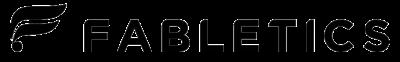 Fabletics Logo