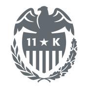 Federal Reserve Bank of Dallas Logo