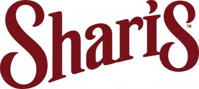 Shari's Management Corporation Logo