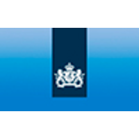 Directorate for Roads and Traffic Safety, The Netherlands Logo