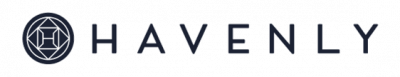 Havenly Logo