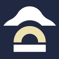 Napoleon AM Logo