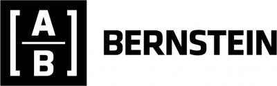 AllianceBernstein Logo