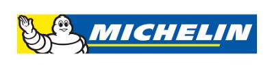 Manufacture Française des Pneumatiques Michelin Logo
