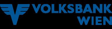 Volksbank Wien AG Logo