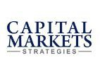 Capital Markets Strategies Logo