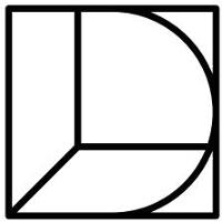 Interior Define Logo