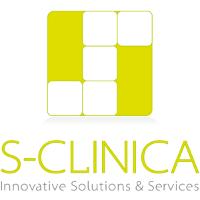 S-Clinica Logo