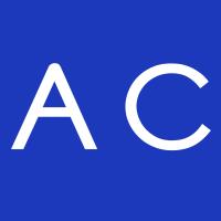 Aludra Capital Logo