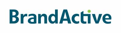BrandActive Logo