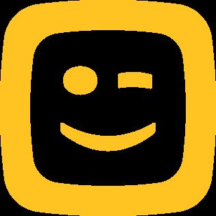 Telenet Group Logo