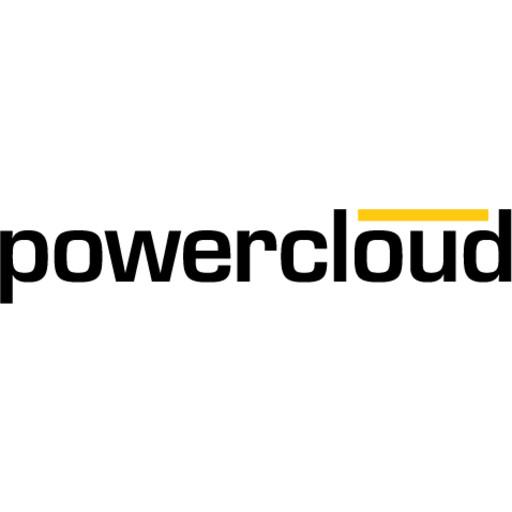 powercloud GmbH Logo