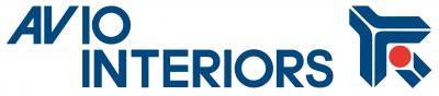 Aviointeriors Logo