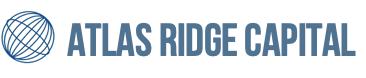 Atlas Ridge Capital Logo