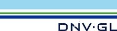 DNV GL - Renewables Certification Logo